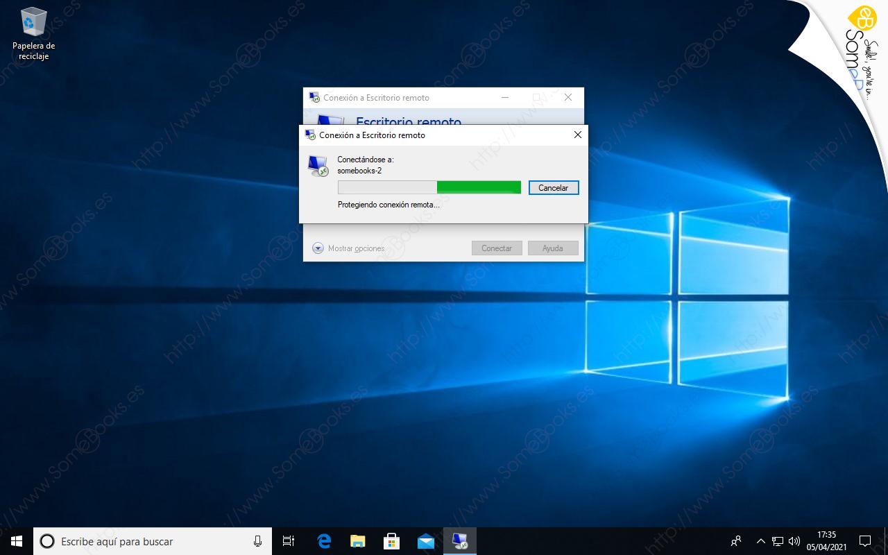 Escritorio-remoto-en-Windows-10-Acceder-desde-otro-Windows-005