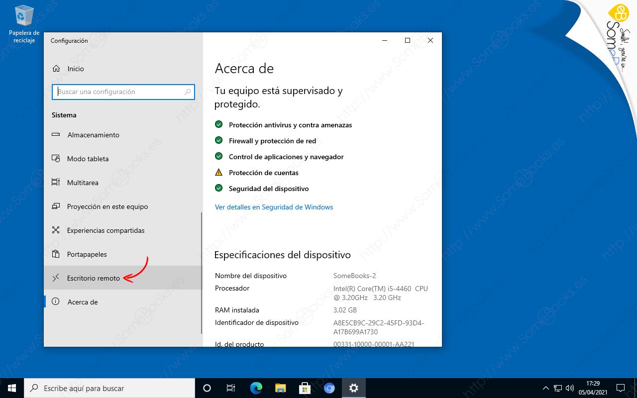Escritorio-remoto-en-Windows-10-Compartir-el-escritorio-002