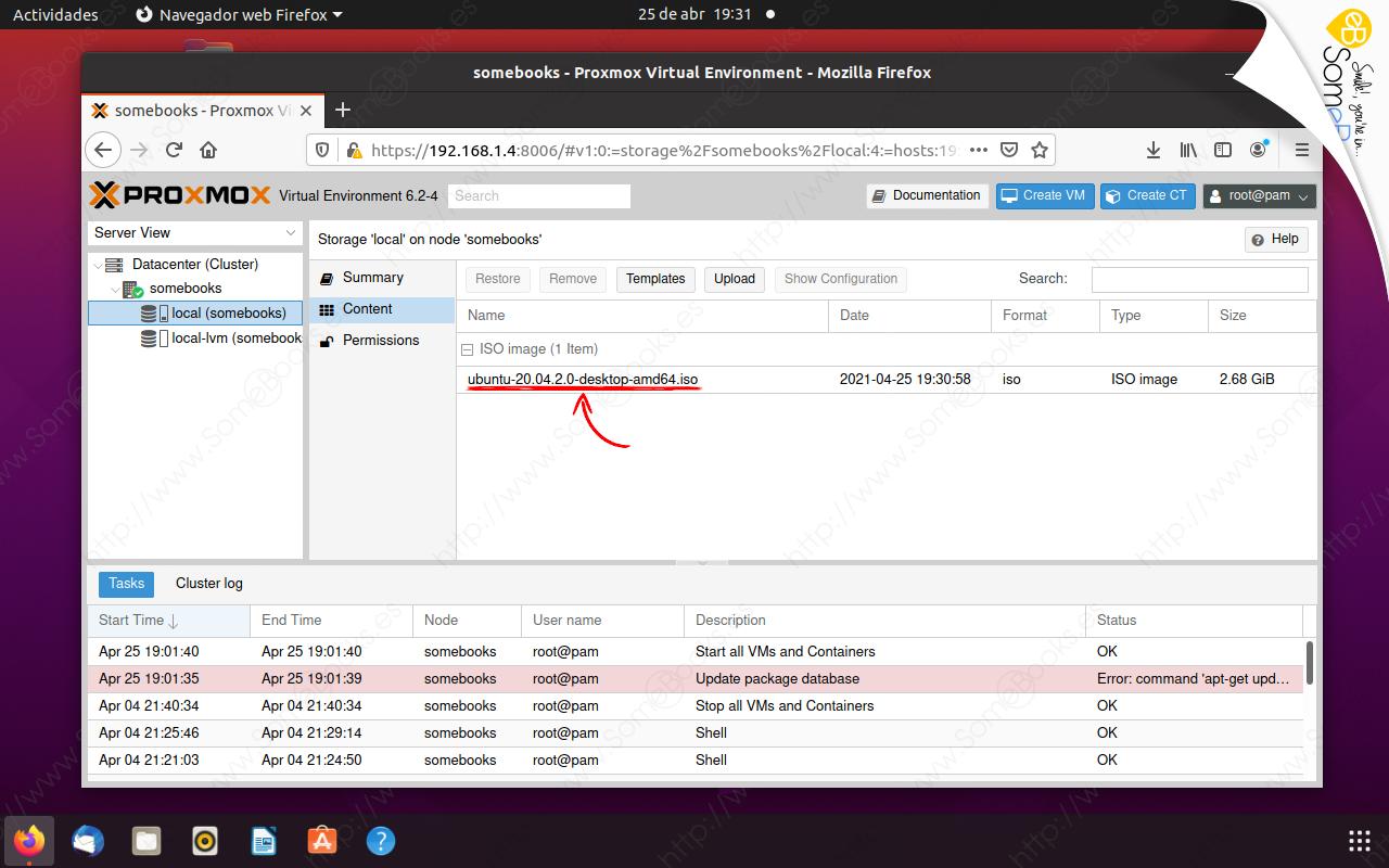 Intercambiar-archivos-con-un-servidor-Proxmox-VE-mediante-SSH-007
