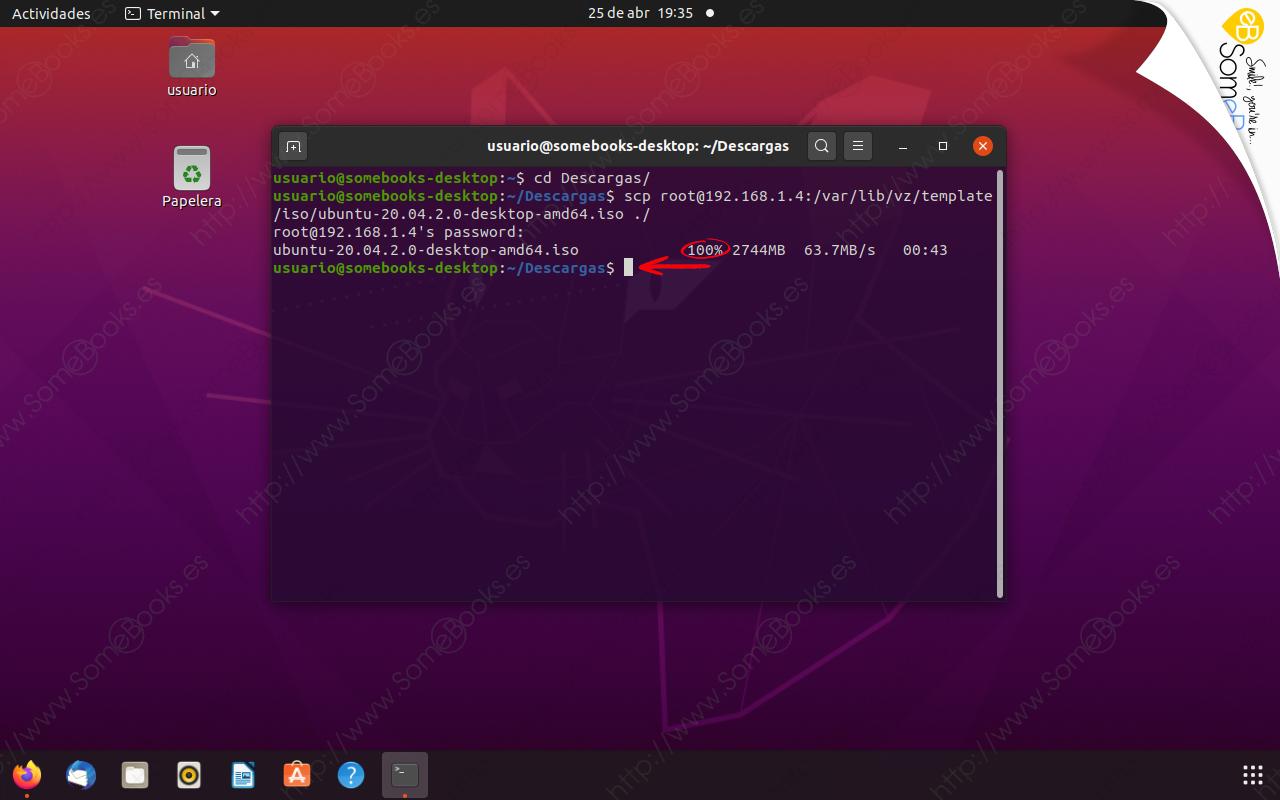 Intercambiar-archivos-con-un-servidor-Proxmox-VE-mediante-SSH-010
