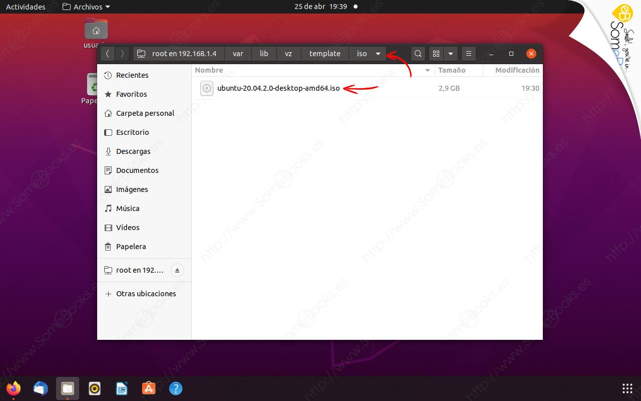 Intercambiar-archivos-con-un-servidor-Proxmox-VE-mediante-SSH-014
