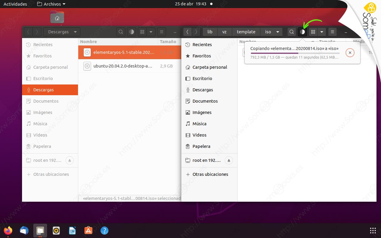 Intercambiar-archivos-con-un-servidor-Proxmox-VE-mediante-SSH-016