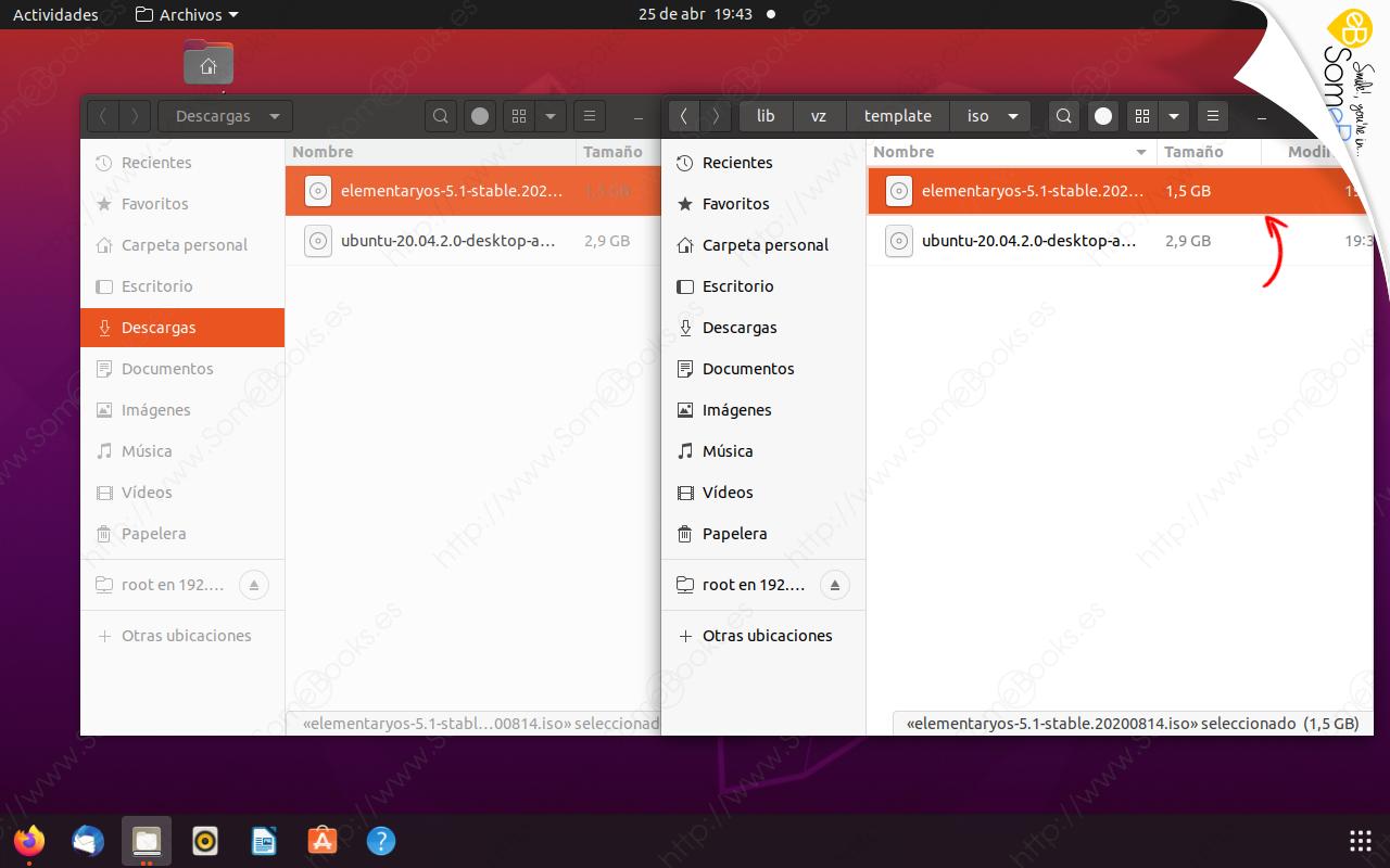 Intercambiar-archivos-con-un-servidor-Proxmox-VE-mediante-SSH-017