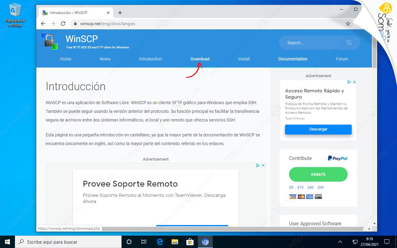 Usar-Windows-para-intercambiar-archivos-con-un-servidor-Proxmox-VE-mediante-SSH-001