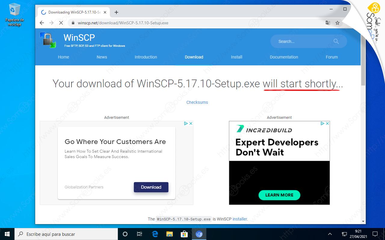 Usar-Windows-para-intercambiar-archivos-con-un-servidor-Proxmox-VE-mediante-SSH-003