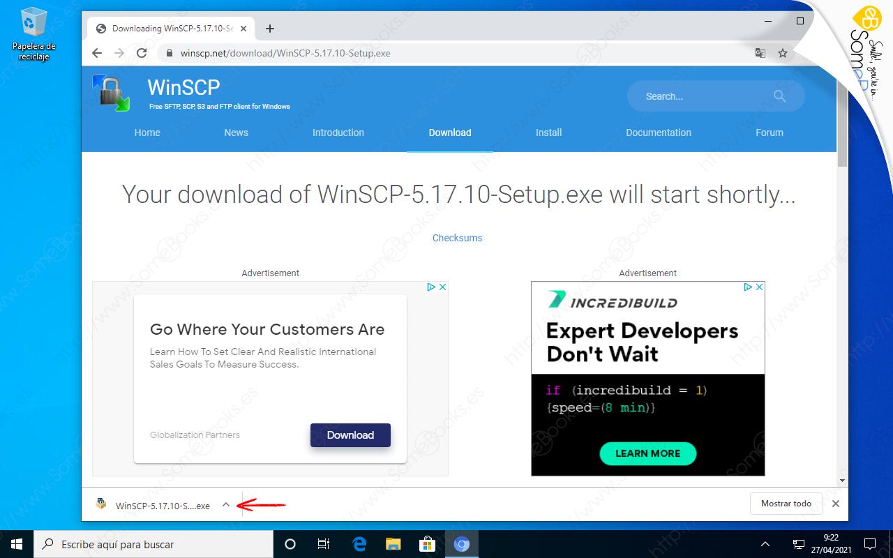 Usar-Windows-para-intercambiar-archivos-con-un-servidor-Proxmox-VE-mediante-SSH-004
