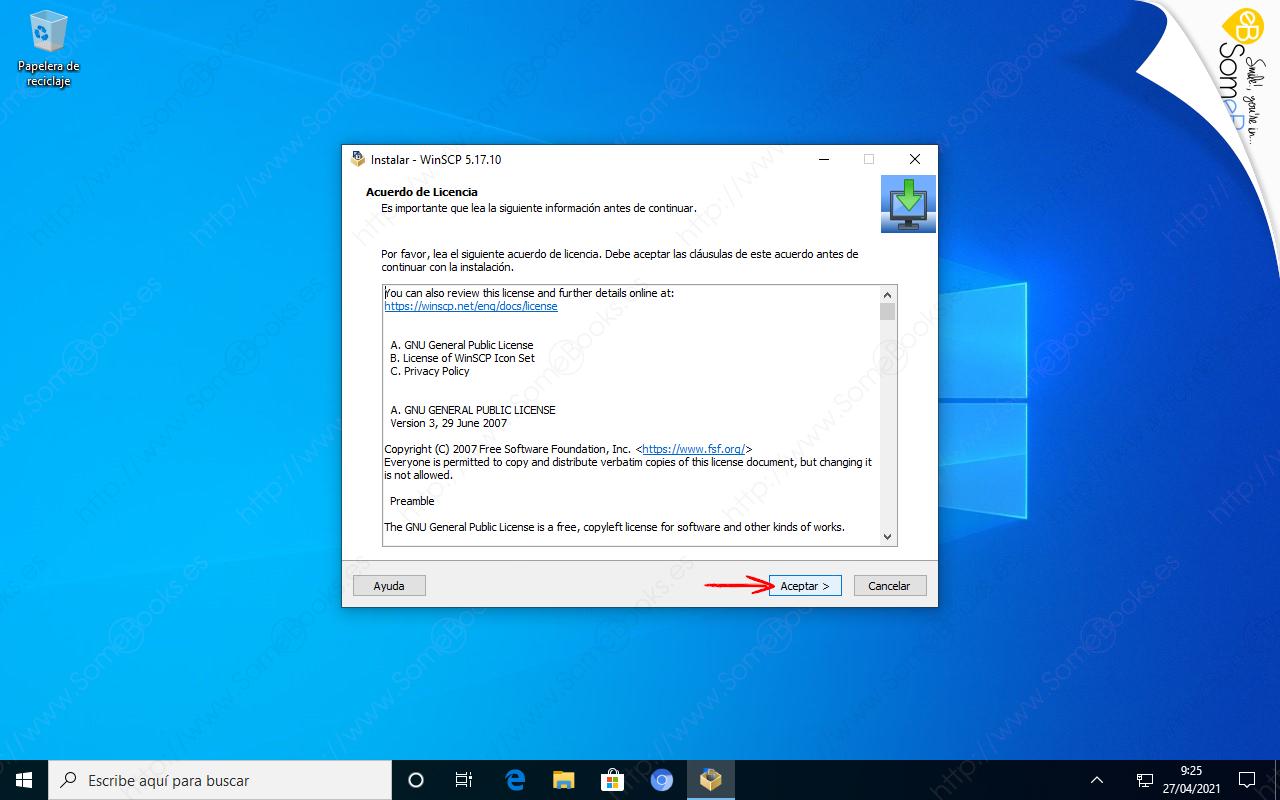 Usar-Windows-para-intercambiar-archivos-con-un-servidor-Proxmox-VE-mediante-SSH-007