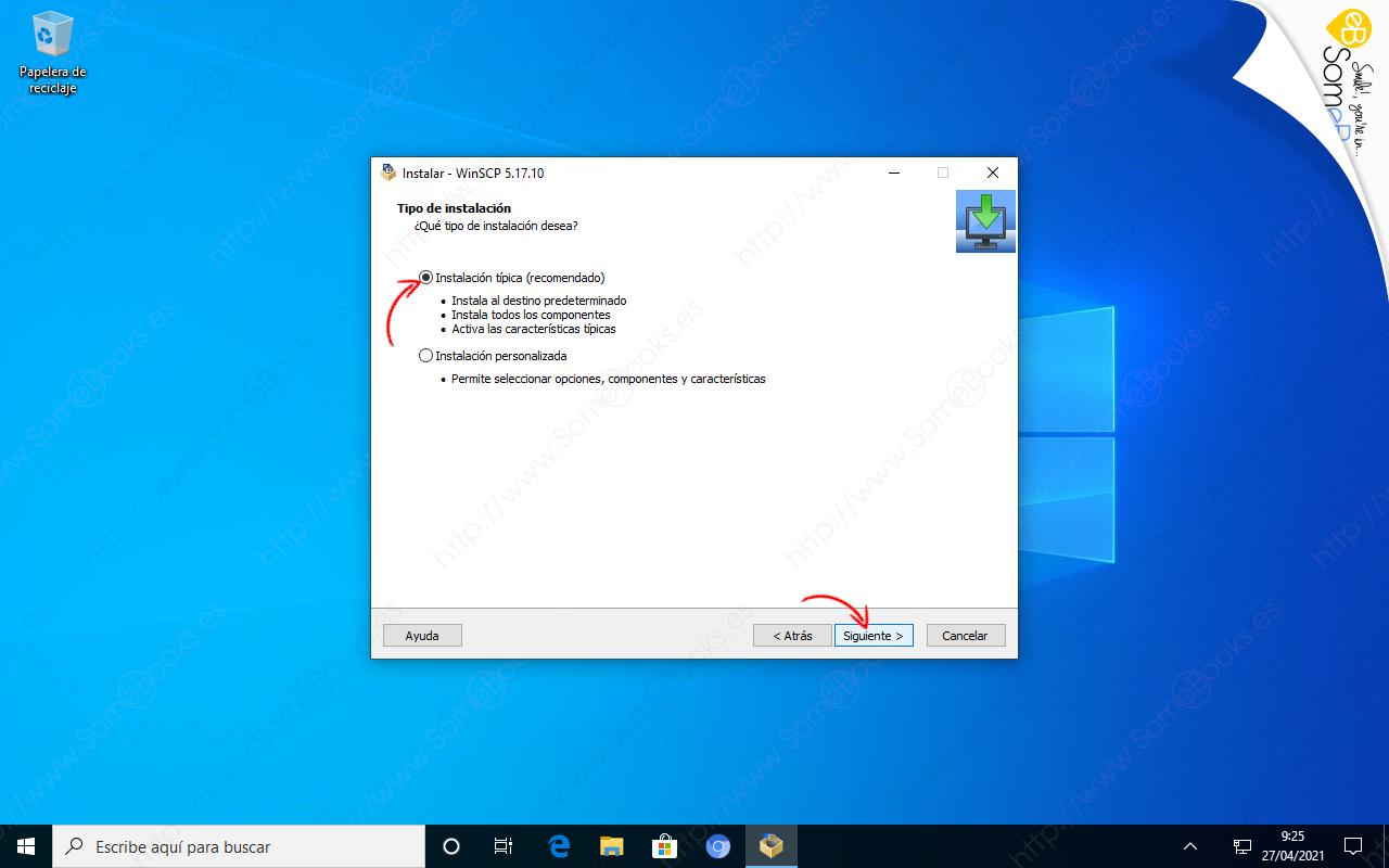 Usar-Windows-para-intercambiar-archivos-con-un-servidor-Proxmox-VE-mediante-SSH-008