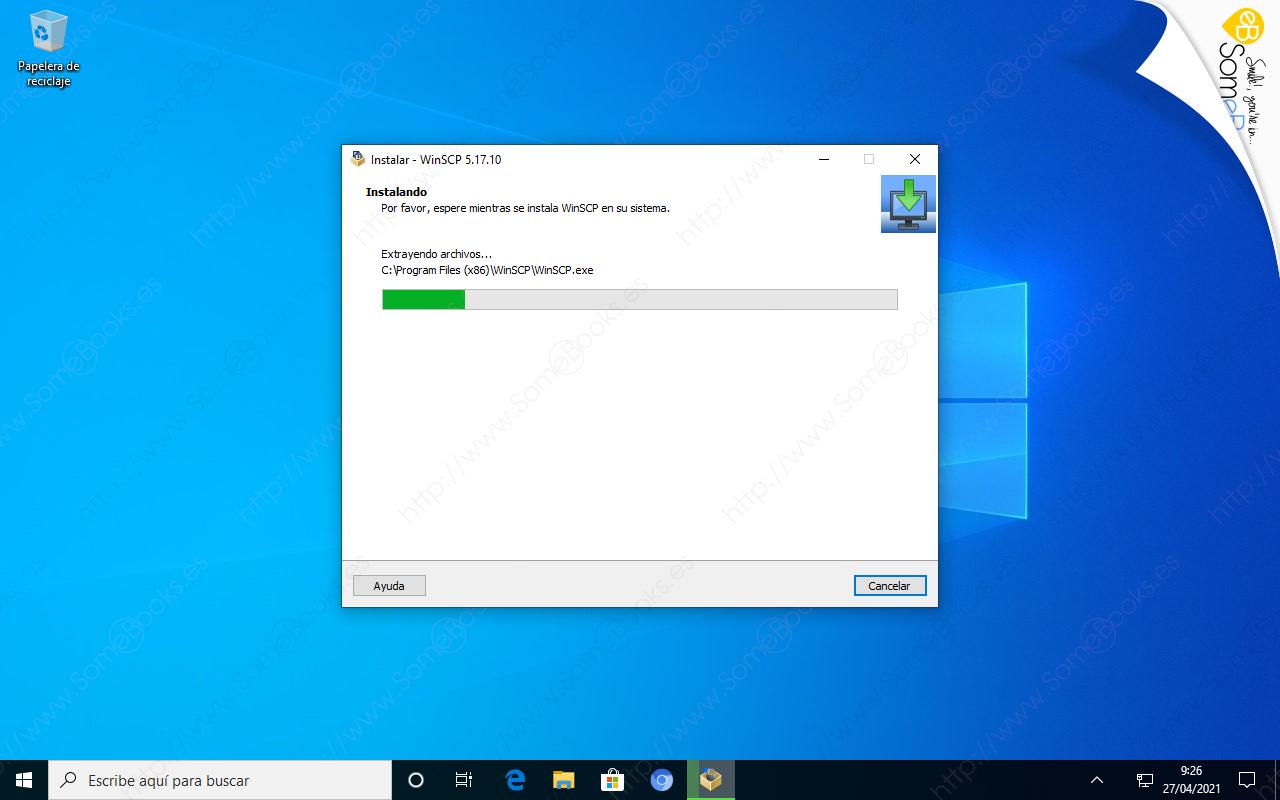 Usar-Windows-para-intercambiar-archivos-con-un-servidor-Proxmox-VE-mediante-SSH-011