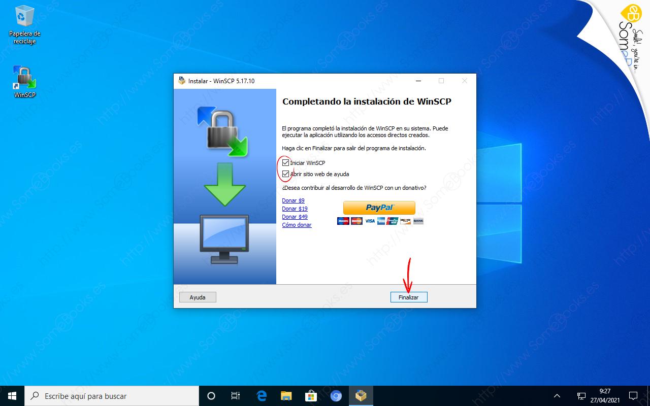 Usar-Windows-para-intercambiar-archivos-con-un-servidor-Proxmox-VE-mediante-SSH-012