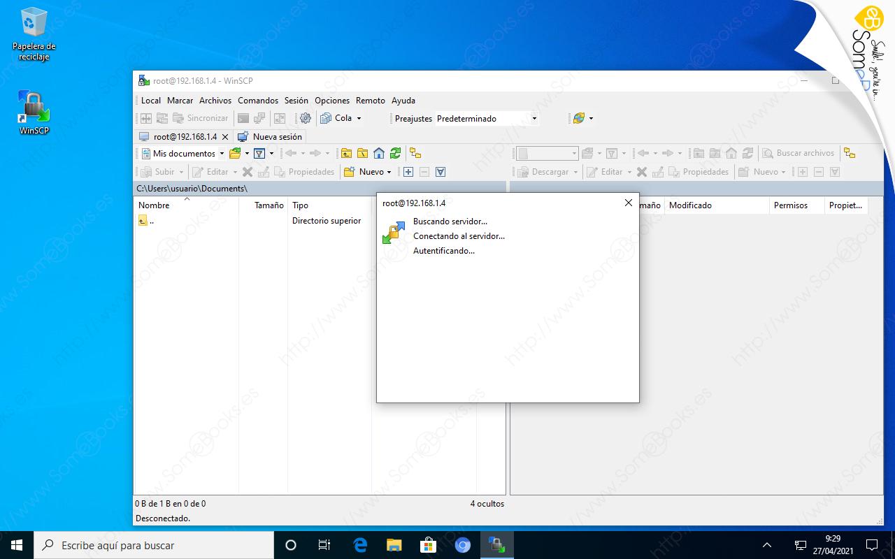 Usar-Windows-para-intercambiar-archivos-con-un-servidor-Proxmox-VE-mediante-SSH-014