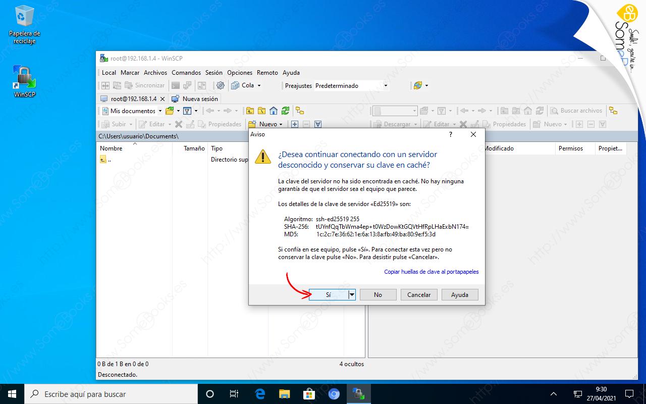 Usar-Windows-para-intercambiar-archivos-con-un-servidor-Proxmox-VE-mediante-SSH-015