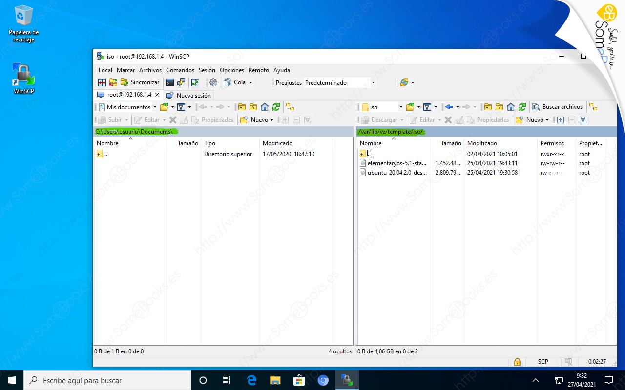 Usar-Windows-para-intercambiar-archivos-con-un-servidor-Proxmox-VE-mediante-SSH-017