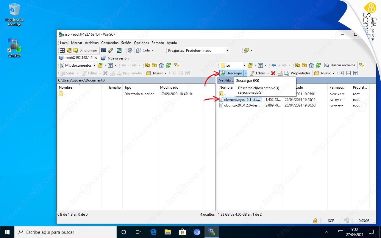 Usar-Windows-para-intercambiar-archivos-con-un-servidor-Proxmox-VE-mediante-SSH-018