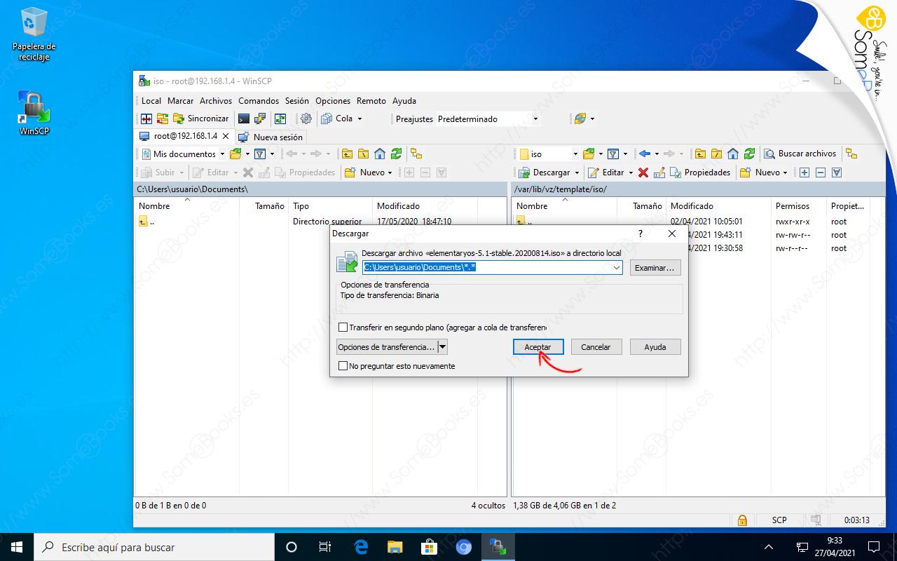 Usar-Windows-para-intercambiar-archivos-con-un-servidor-Proxmox-VE-mediante-SSH-019