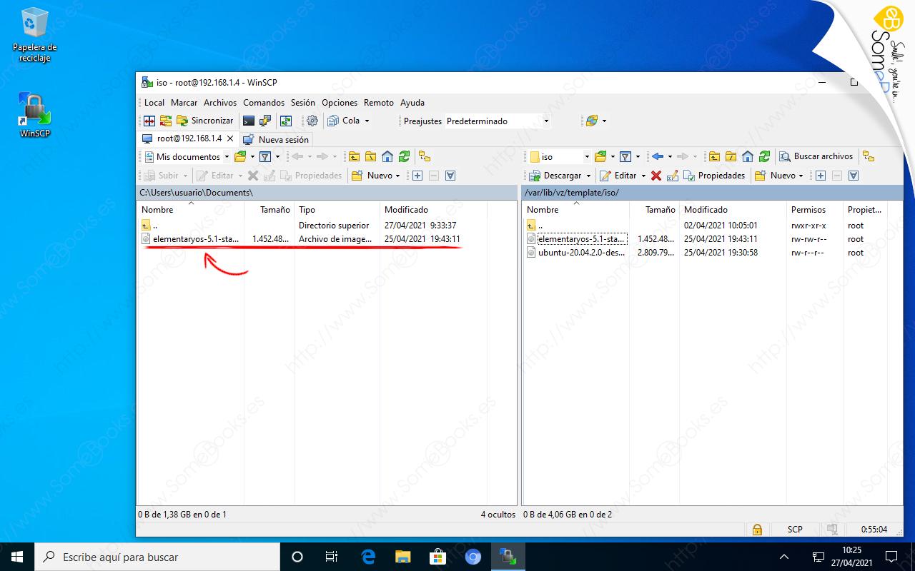 Usar-Windows-para-intercambiar-archivos-con-un-servidor-Proxmox-VE-mediante-SSH-021