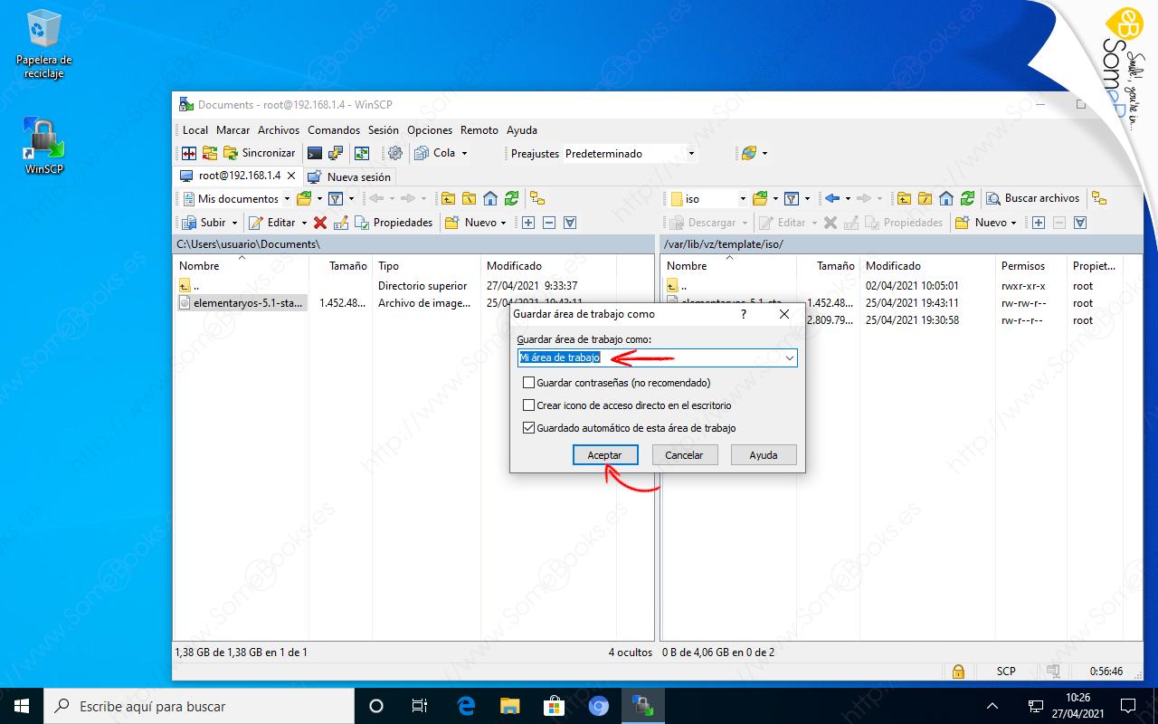 Usar-Windows-para-intercambiar-archivos-con-un-servidor-Proxmox-VE-mediante-SSH-023