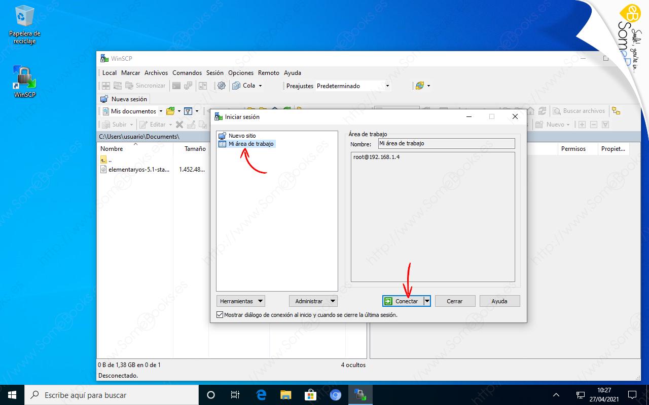 Usar-Windows-para-intercambiar-archivos-con-un-servidor-Proxmox-VE-mediante-SSH-025