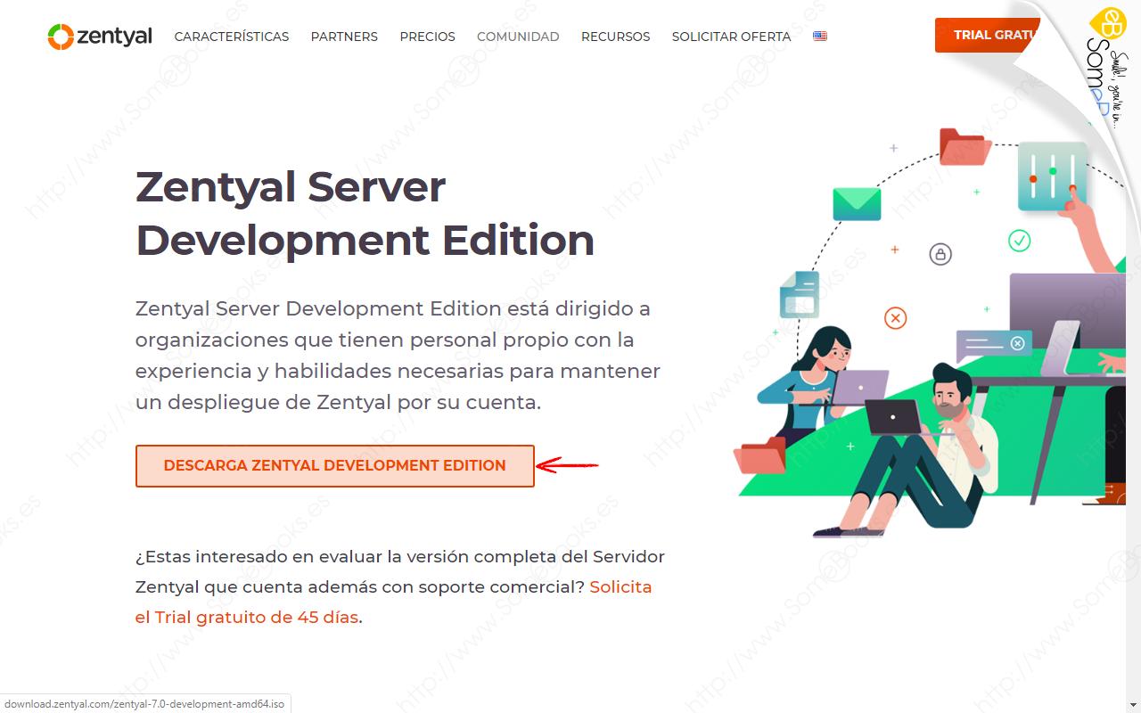 instalar-zentyal-un-servidor-facil-de-administrar-y-muy-potente-002