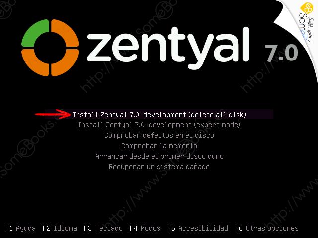 instalar-zentyal-un-servidor-facil-de-administrar-y-muy-potente-004