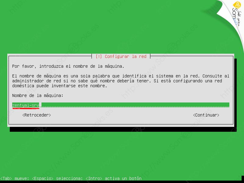 instalar-zentyal-un-servidor-facil-de-administrar-y-muy-potente-009