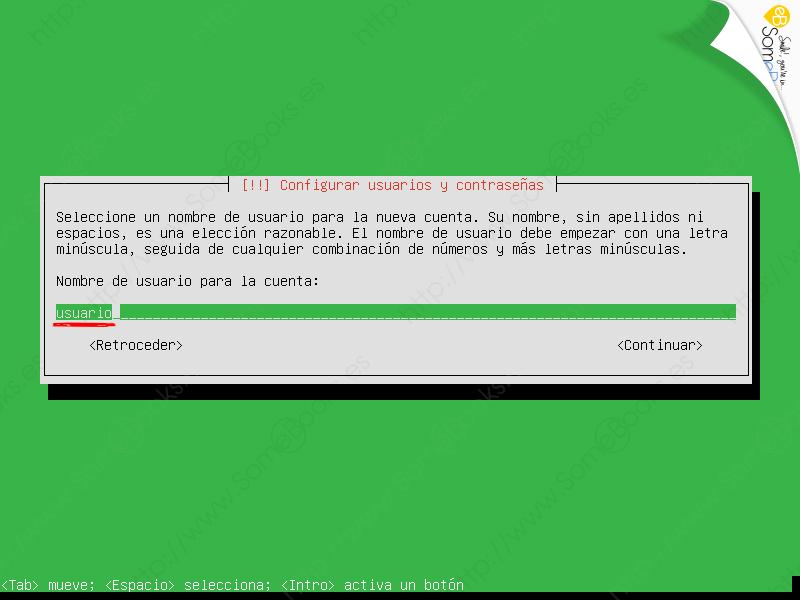 instalar-zentyal-un-servidor-facil-de-administrar-y-muy-potente-010