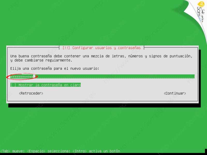 instalar-zentyal-un-servidor-facil-de-administrar-y-muy-potente-011