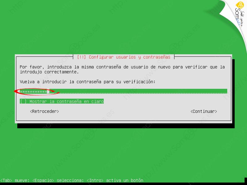 instalar-zentyal-un-servidor-facil-de-administrar-y-muy-potente-012