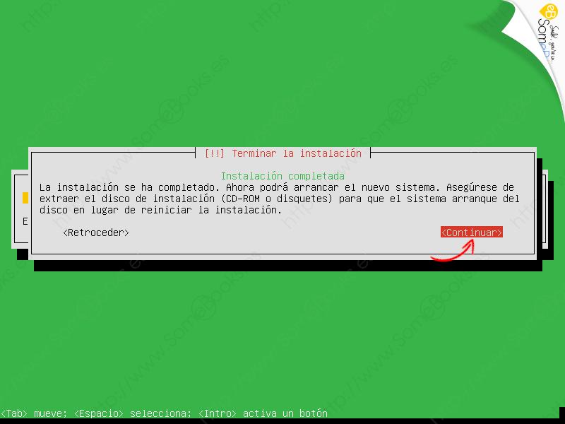 instalar-zentyal-un-servidor-facil-de-administrar-y-muy-potente-015