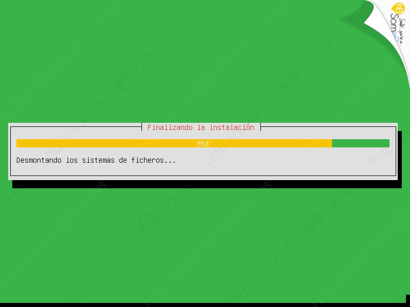 instalar-zentyal-un-servidor-facil-de-administrar-y-muy-potente-016