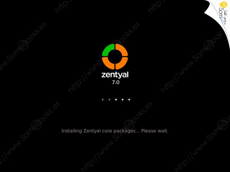 instalar-zentyal-un-servidor-facil-de-administrar-y-muy-potente-017