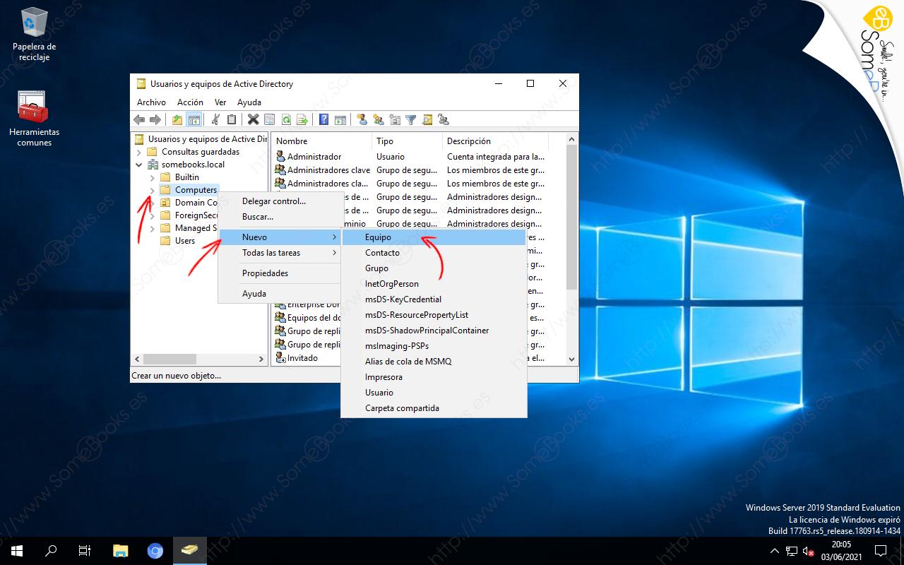 Administrar-cuentas-de-equipo-del-dominio-desde-la-interfaz-grafica-de-Windows-Server-2019-001
