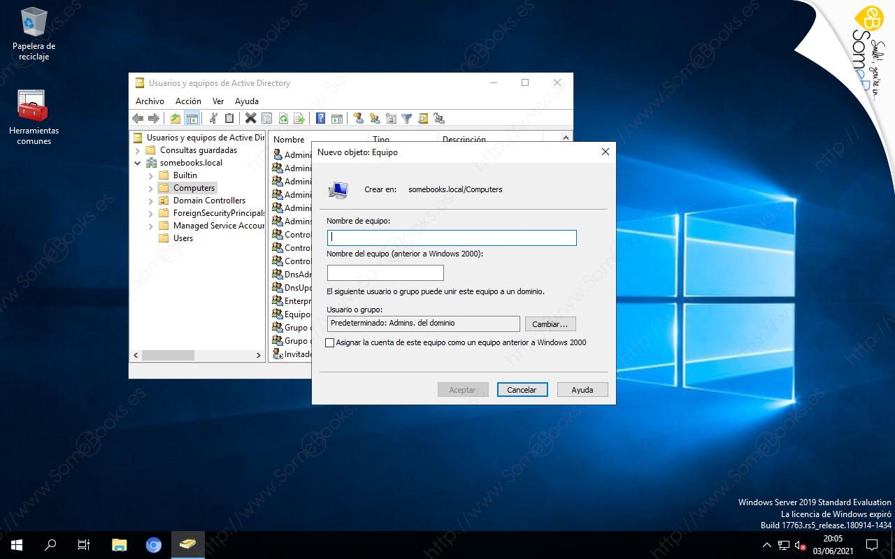 Administrar-cuentas-de-equipo-del-dominio-desde-la-interfaz-grafica-de-Windows-Server-2019-002