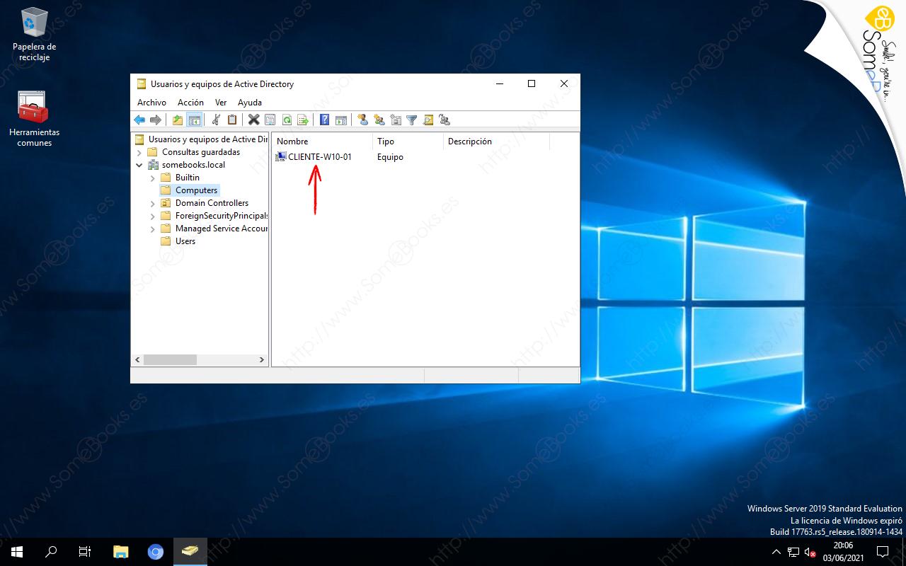 Administrar-cuentas-de-equipo-del-dominio-desde-la-interfaz-grafica-de-Windows-Server-2019-004