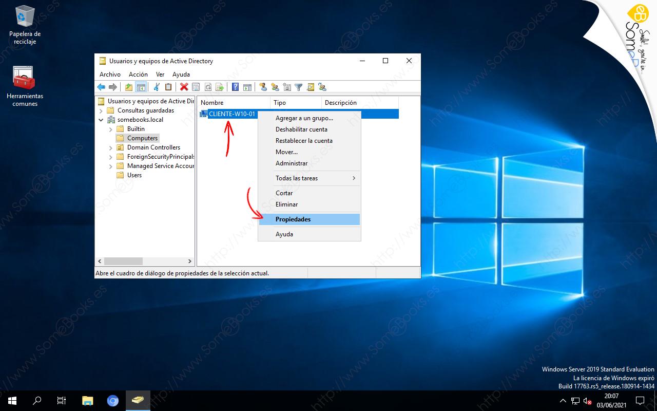 Administrar-cuentas-de-equipo-del-dominio-desde-la-interfaz-grafica-de-Windows-Server-2019-005