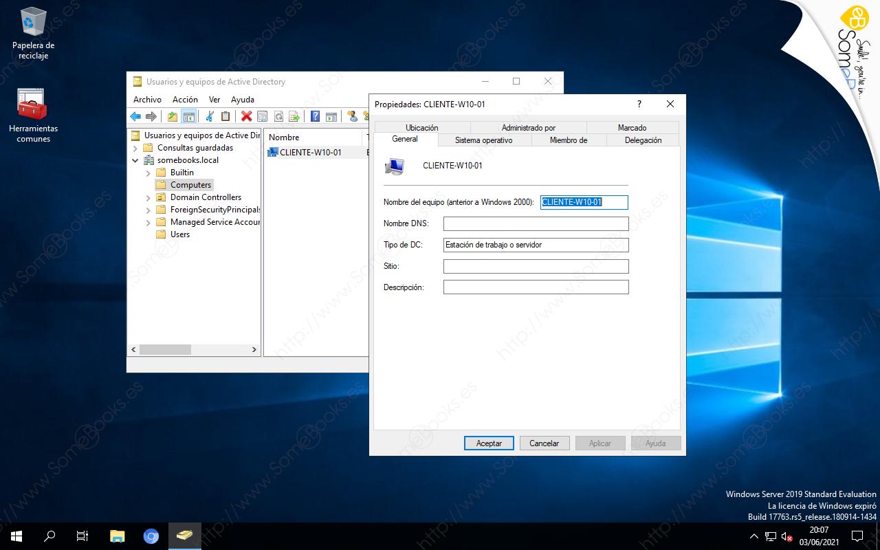 Administrar-cuentas-de-equipo-del-dominio-desde-la-interfaz-grafica-de-Windows-Server-2019-006