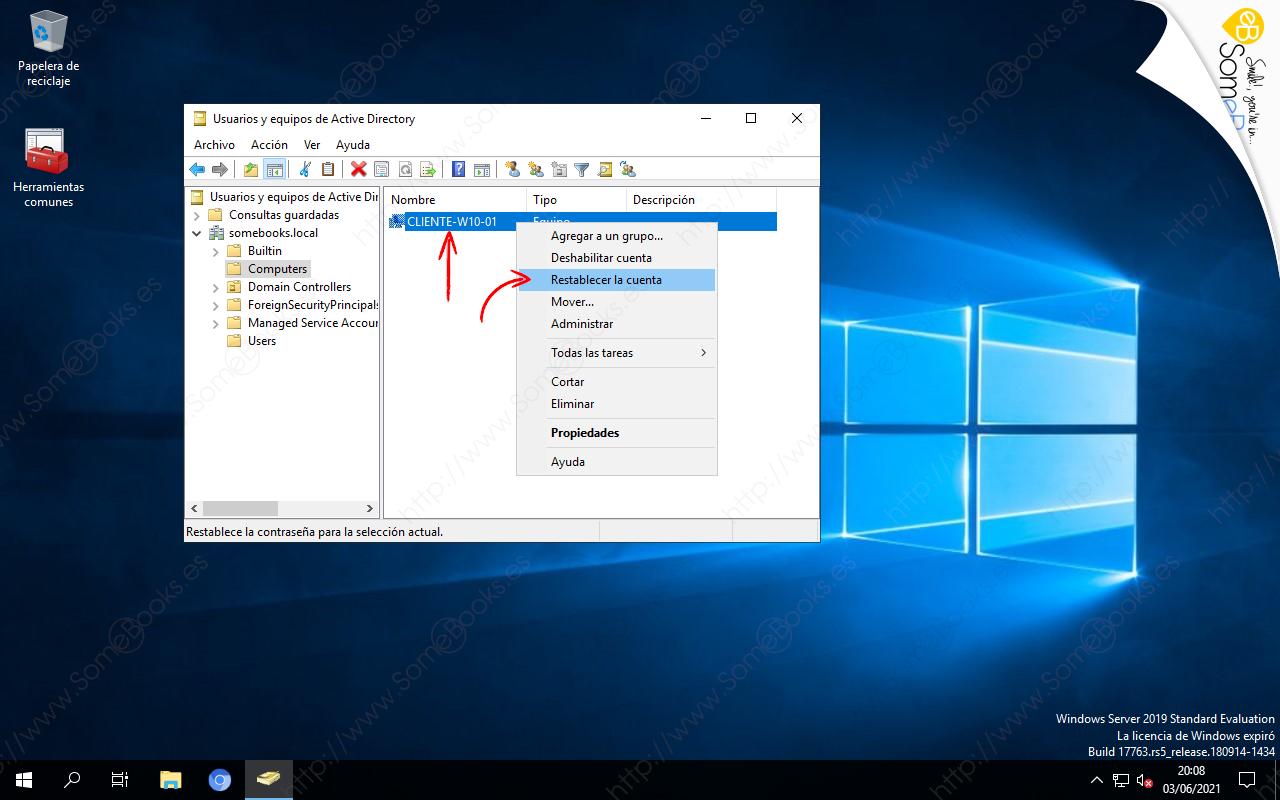 Administrar-cuentas-de-equipo-del-dominio-desde-la-interfaz-grafica-de-Windows-Server-2019-007
