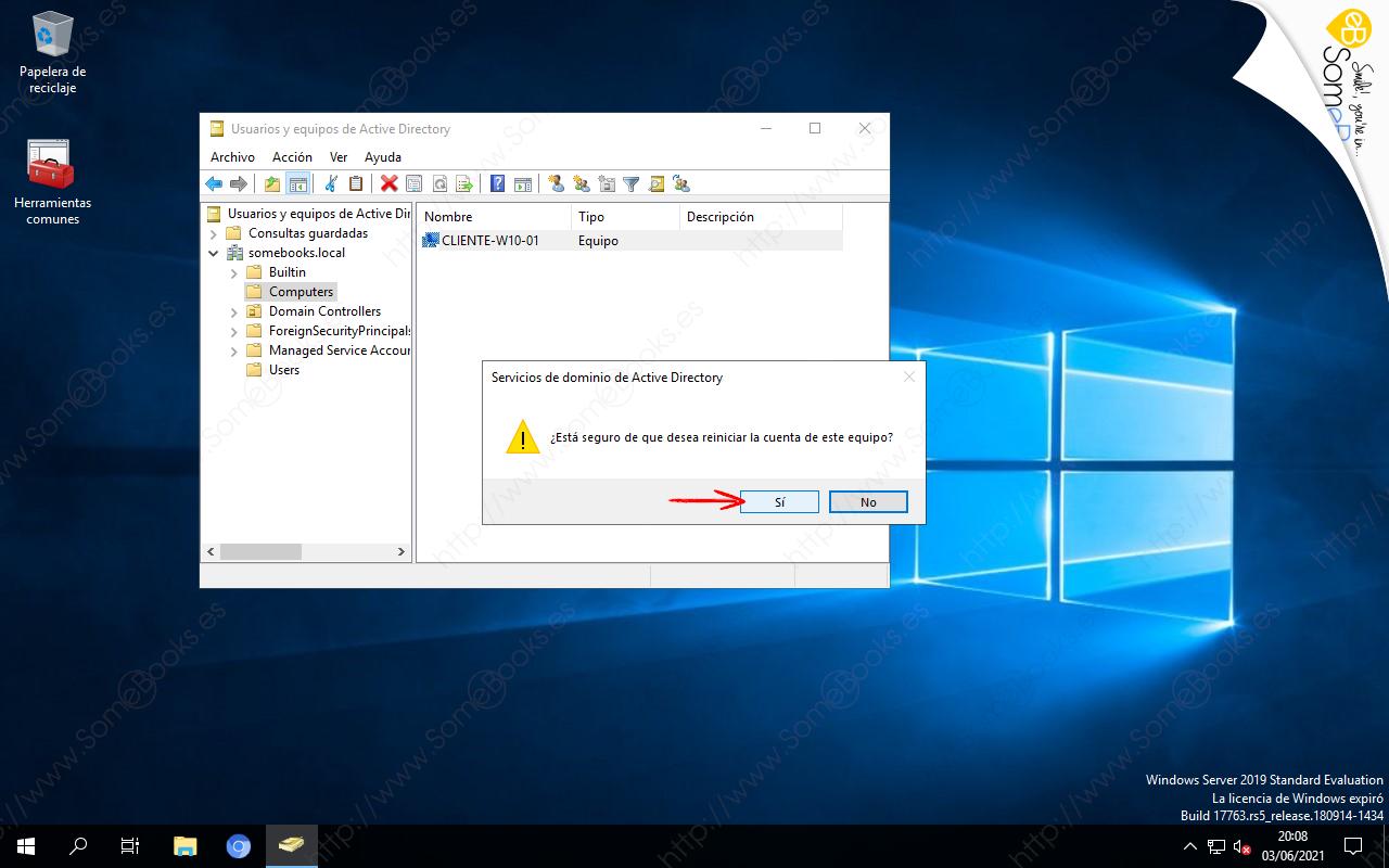 Administrar-cuentas-de-equipo-del-dominio-desde-la-interfaz-grafica-de-Windows-Server-2019-008