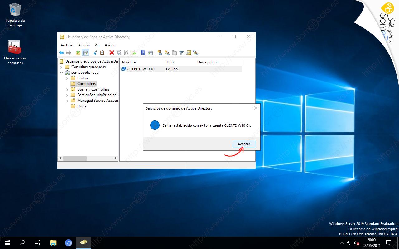 Administrar-cuentas-de-equipo-del-dominio-desde-la-interfaz-grafica-de-Windows-Server-2019-009