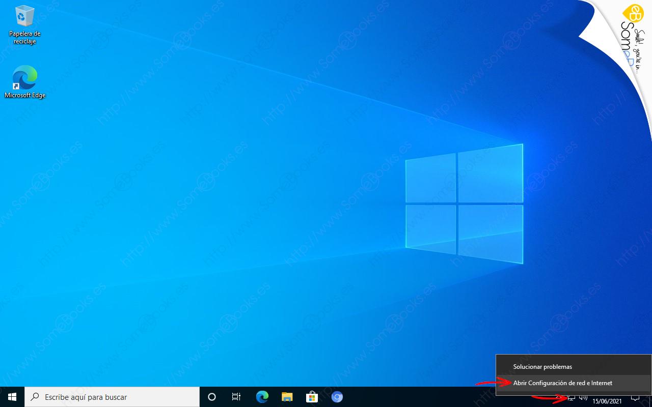 Asignar-una-dirección-IP-fija-en-Windows-10-001