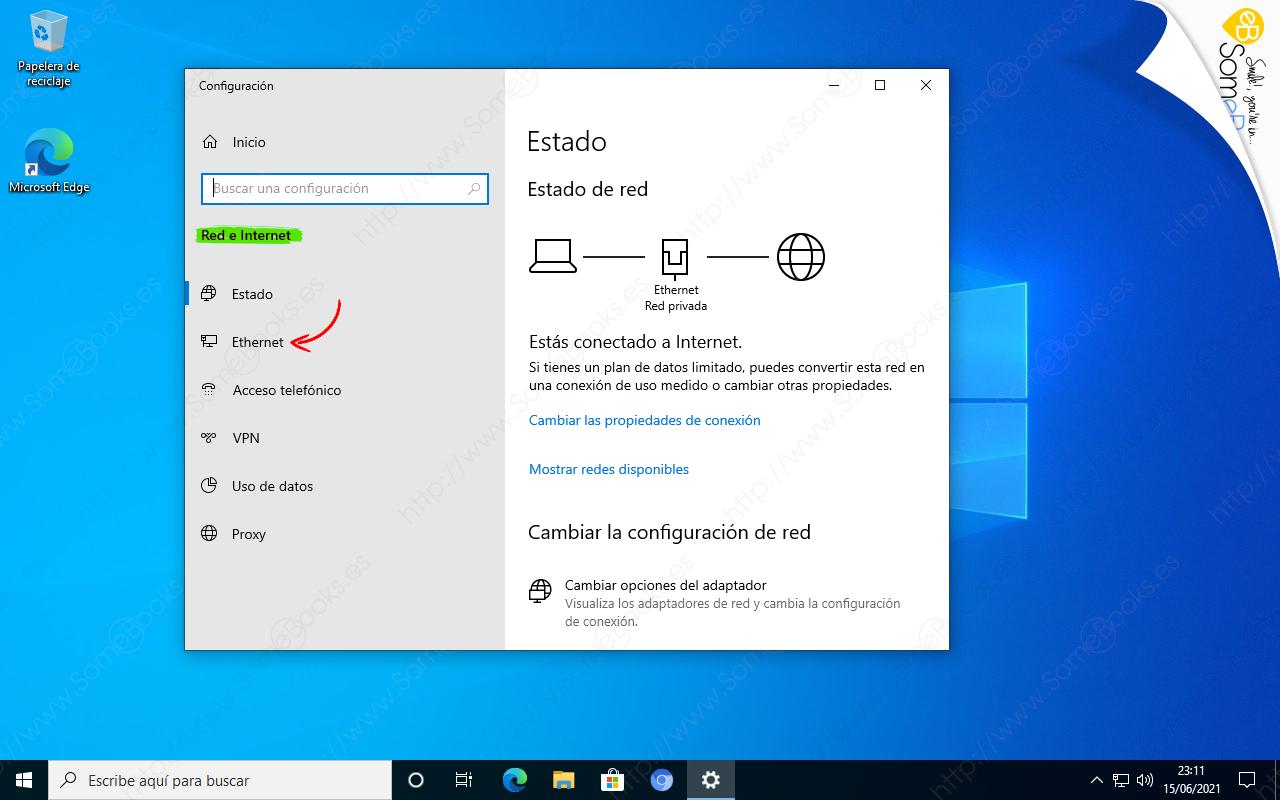 Asignar-una-dirección-IP-fija-en-Windows-10-002