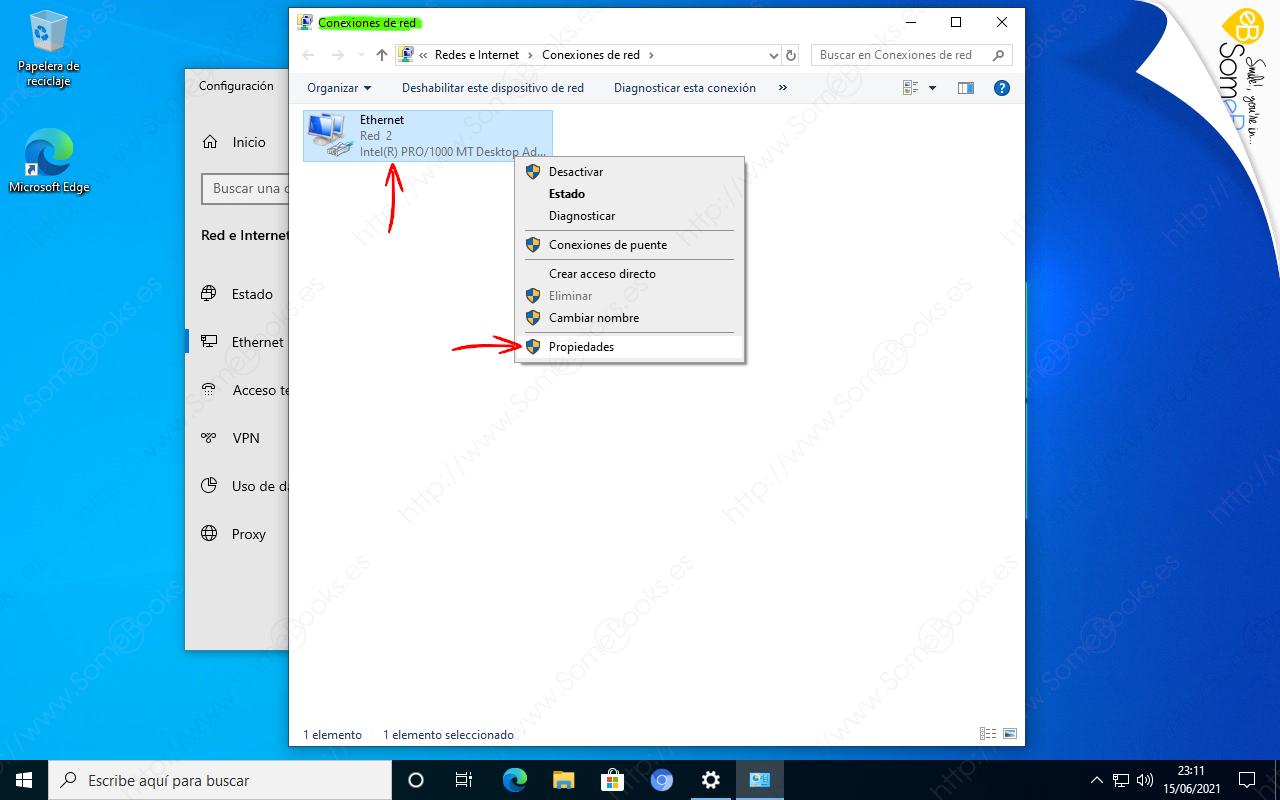 Asignar-una-dirección-IP-fija-en-Windows-10-004