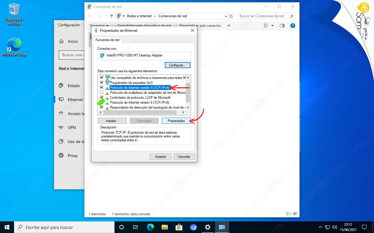 Asignar-una-dirección-IP-fija-en-Windows-10-005