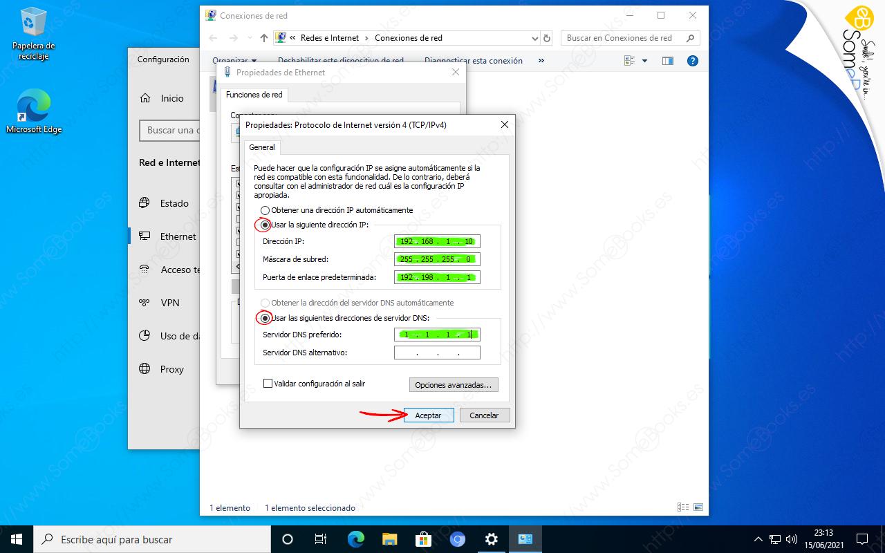 Asignar-una-dirección-IP-fija-en-Windows-10-006