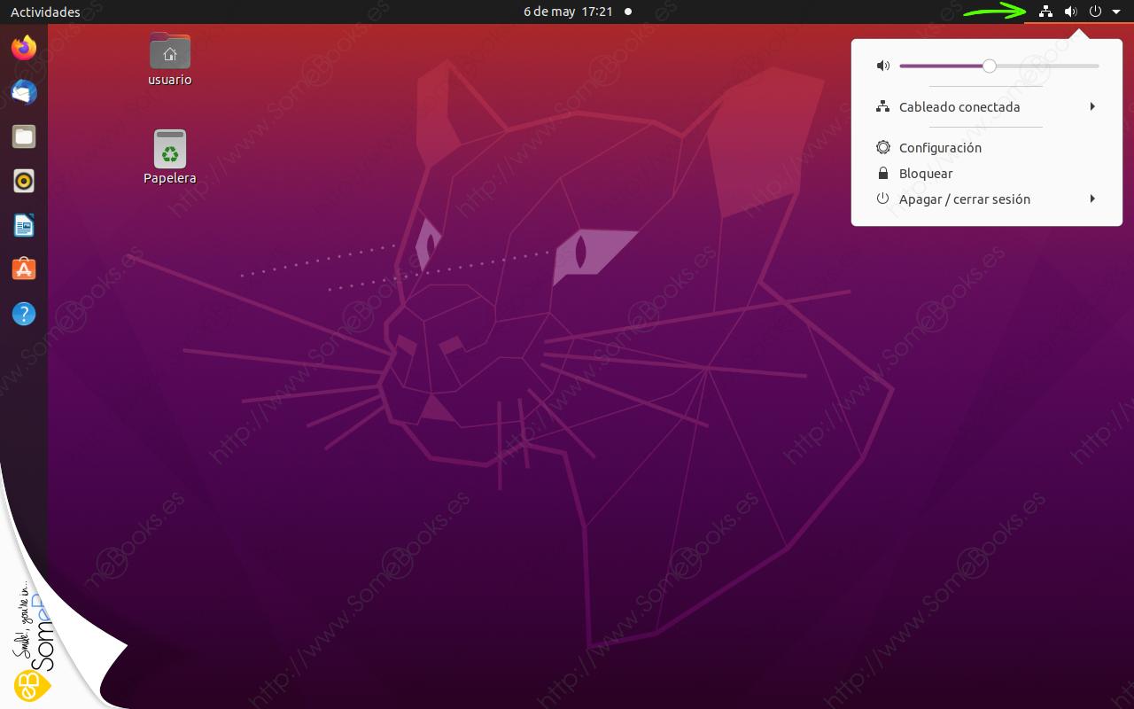 Averiguar-o-establecer-la-dirección-IP-en-la-interfaz-gráfica-de-Ubuntu-20-04-LTS-001