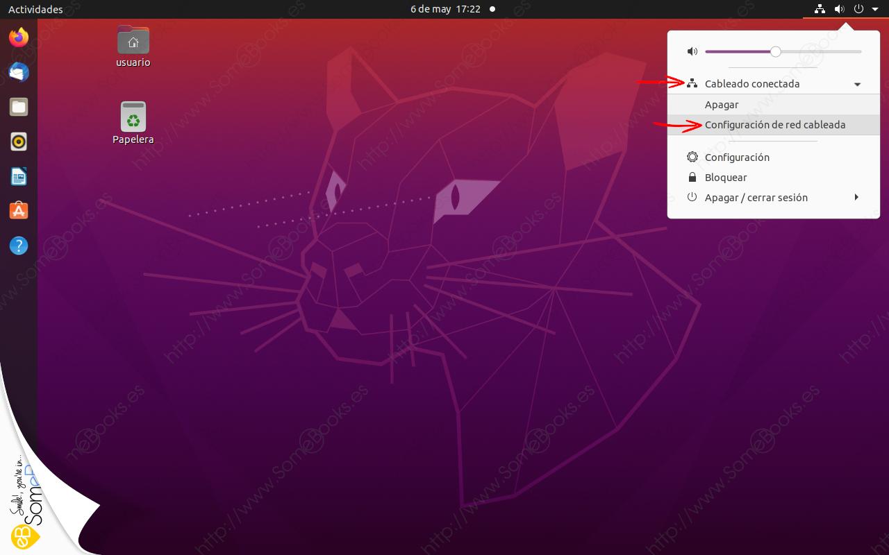 Averiguar-o-establecer-la-dirección-IP-en-la-interfaz-gráfica-de-Ubuntu-20-04-LTS-002