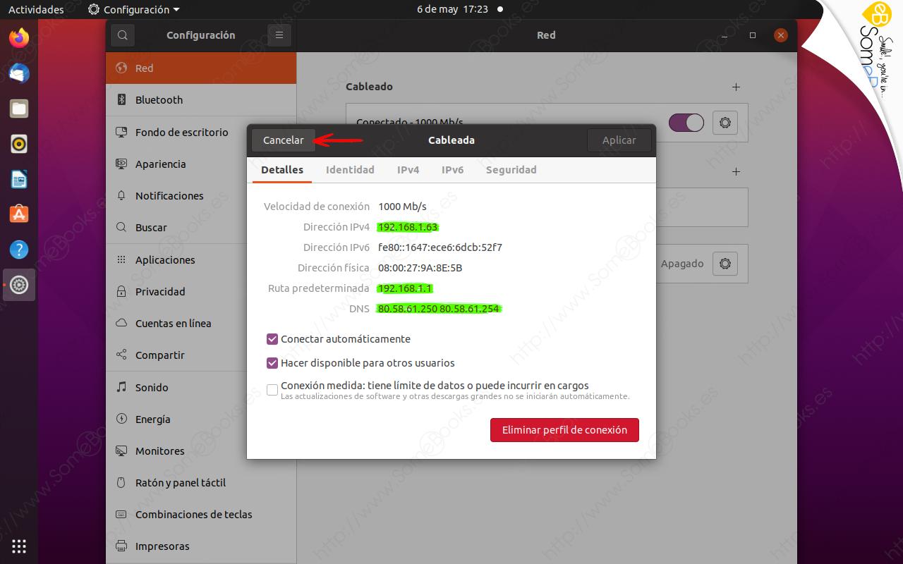 Averiguar-o-establecer-la-dirección-IP-en-la-interfaz-gráfica-de-Ubuntu-20-04-LTS-004