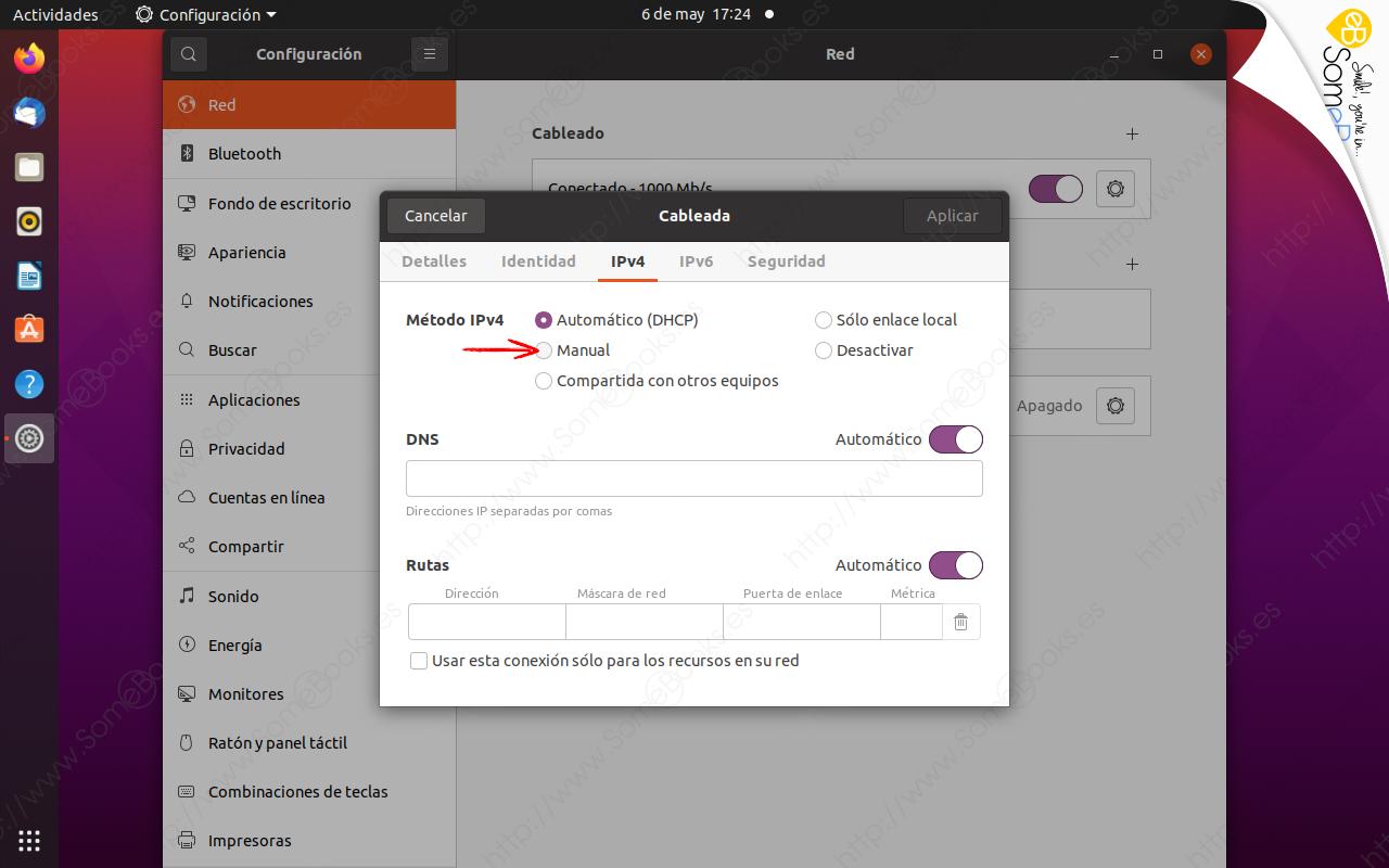 Averiguar-o-establecer-la-dirección-IP-en-la-interfaz-gráfica-de-Ubuntu-20-04-LTS-006