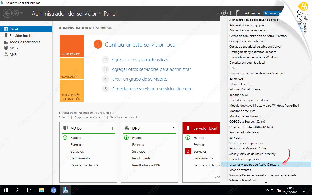 Crear-una-cuenta-de-usuario-del-dominio-en-la-interfaz-grafica-de-Windows-Server-2019-001