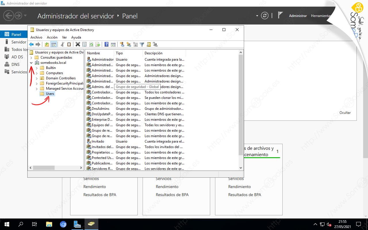 Crear-una-cuenta-de-usuario-del-dominio-en-la-interfaz-grafica-de-Windows-Server-2019-002
